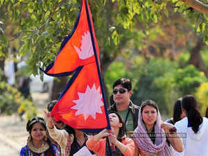nepal-flag-bccl