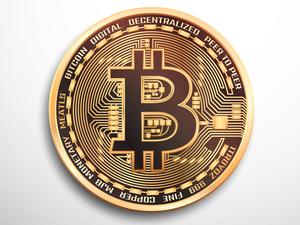 Câștigați Bitcoin Automat – Despre bitcoin în cazinourile online – First Contact Lens Centre