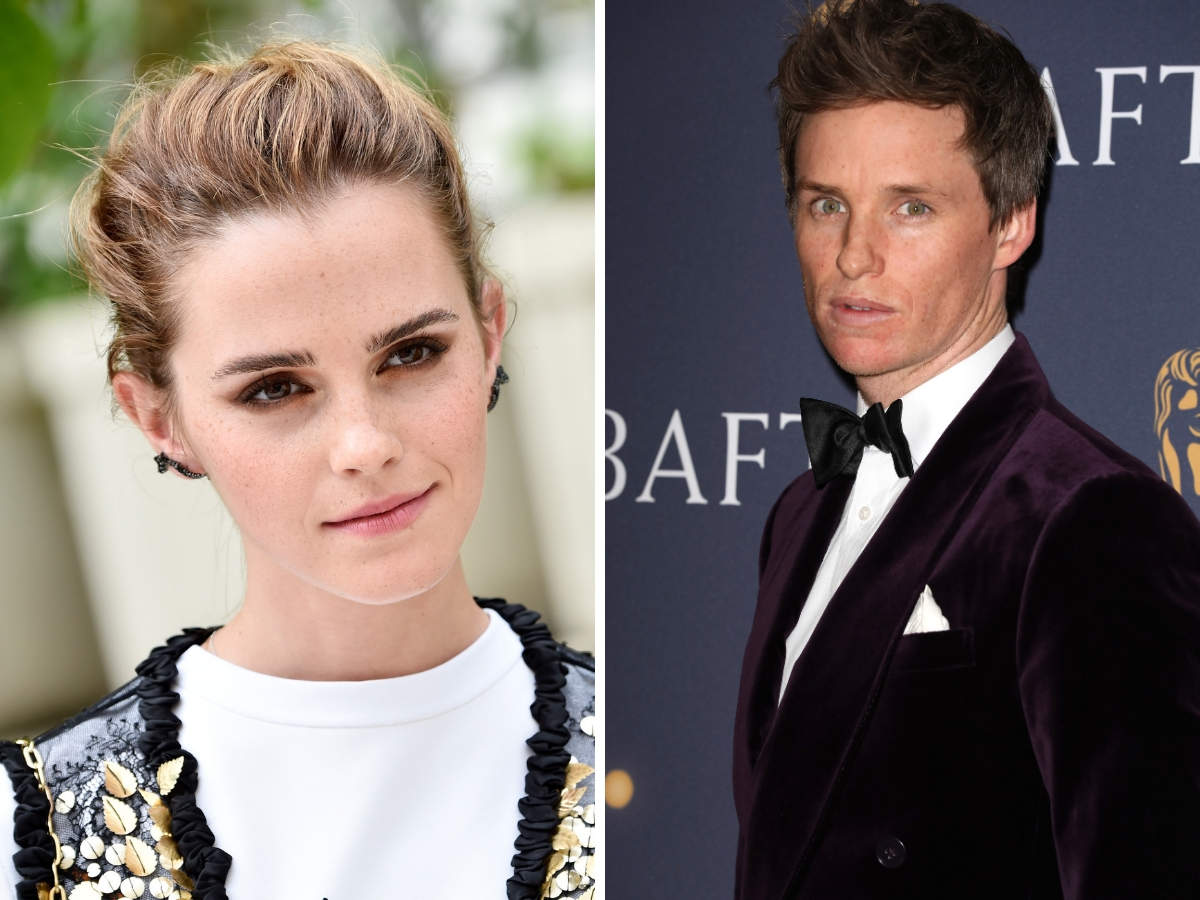 Watson xxx emma Emma Watson
