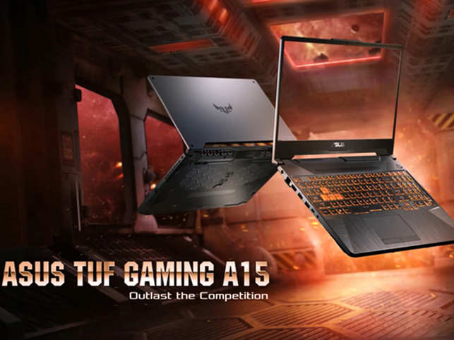 There are four modes to operate the laptop: Windows, Silent, Performance and Turbo.