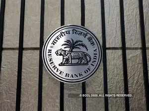 rbi new agencies