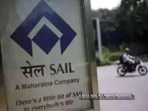 SAIL agencies