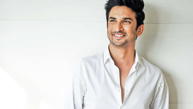 Actor Sushant Singh Rajput dies by suicide at his Bandra home