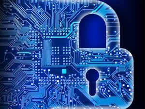 data-protection-thnkstck