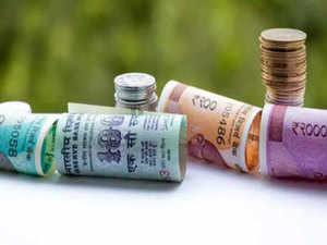 money-get