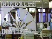 Hindalco---agencies