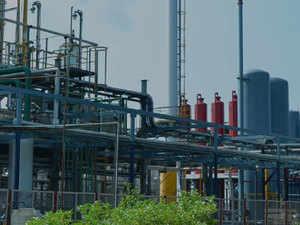 Aarti-Industries-website