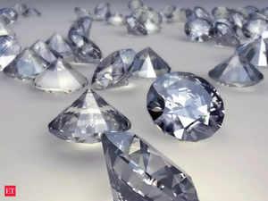 diamond-cos