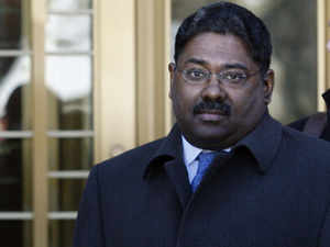 Prosecutors plan to play recorded calls in Rajaratnam trial