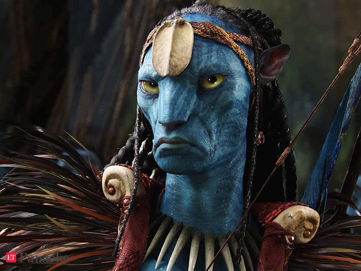 Quarantine Over For Avatar Crew Filming Begins In Coronavirus