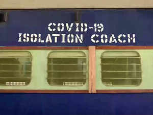railway.isolation