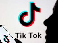 EU to probe TikTok's data-processing and privacy practices