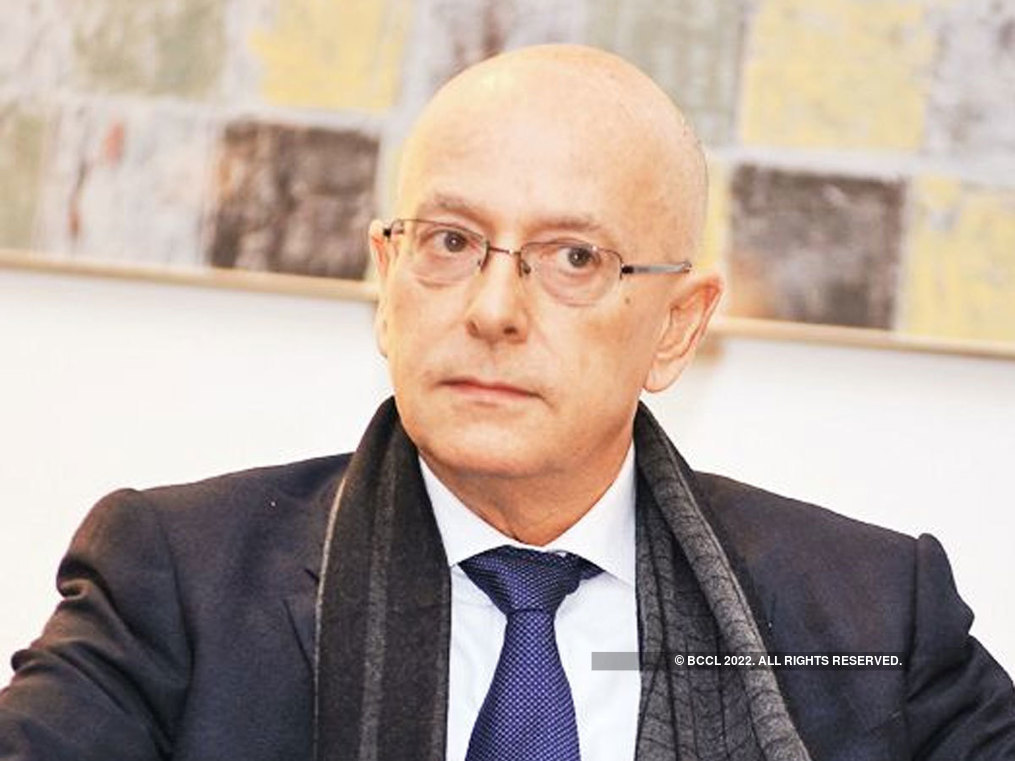 Hotels are not designed to be hospitals: Jean-Michel Cassé, COO, Accor