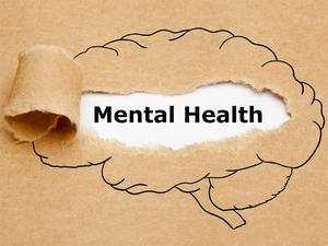 mental-health-getty