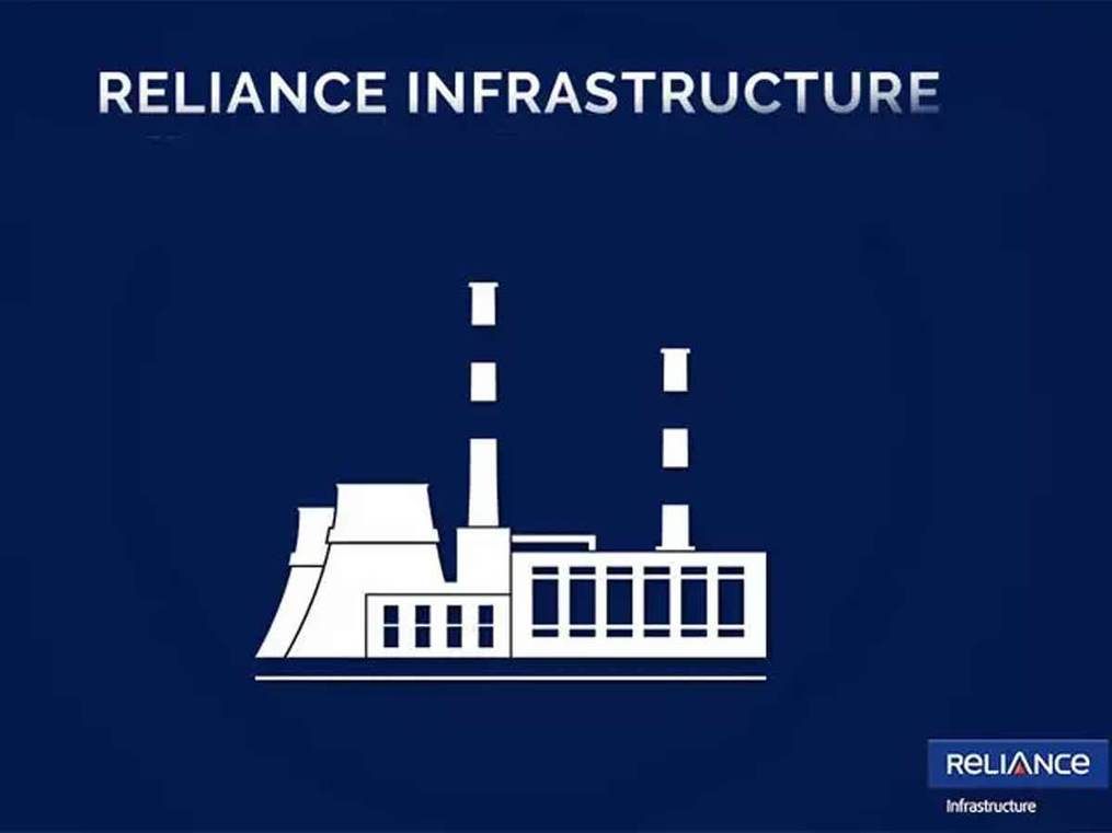 Torrent Power, Reliance Infrastructure closer to Delhi discom deal