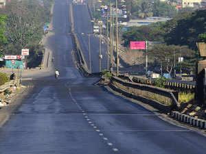 road-bccl