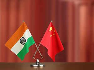 China-India-getty1