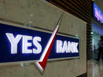 YES Bank 1 - Reuters