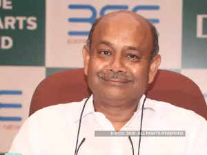 India Cements stock rallies on Damani takeover buzz