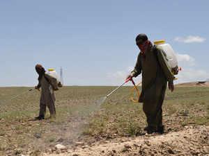 pesticides_AFP