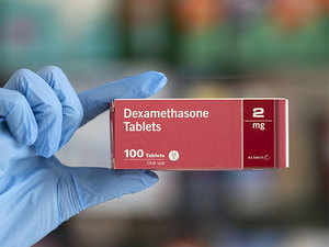 Is Dexamethasone the breakthrough drug for Covid treatment?