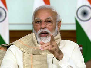 Modi warns China: Sacrifice of jawans will not go in vain, India capable of giving befitting reply