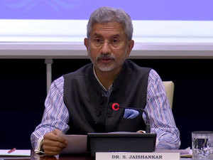Galwan clash premeditated by China, will have serious impact on bilateral ties: EAM Jaishankar to Chinese FM