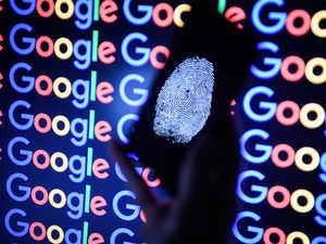 google gett