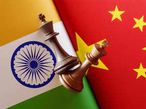indian-china-getty-1