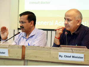sisodia-and-kejri-ani
