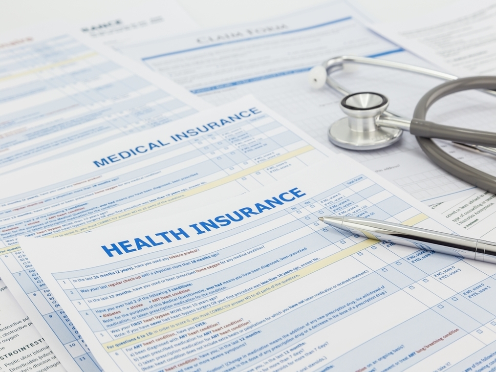 Filing health insurance claim for coronavirus treatment? Here are 4 things you must know