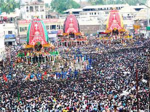 Jagannath Rath Yatra_bccl