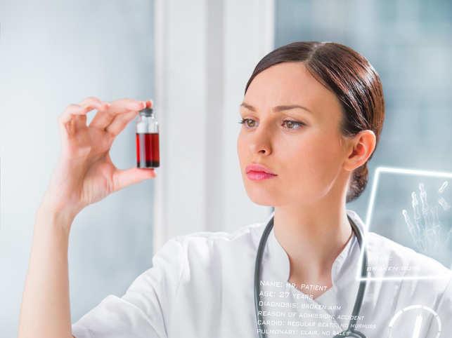 blood-test_iStock