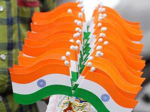 indian-flag--bccl