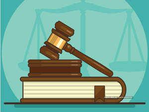court-bccl