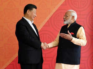Galwan clash: India needs drastic recasting of China strategy; here's why