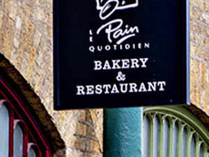 London restaurants announce plans to reopen after Covid-19 lockdown