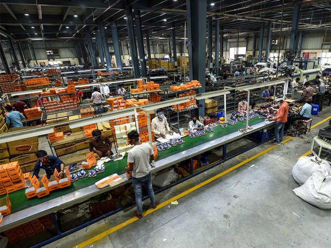 Factory-AFP