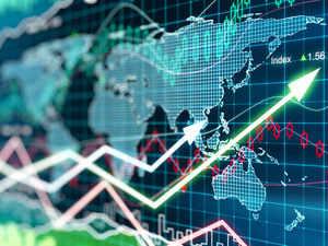 New_Economy_thinkstock 1