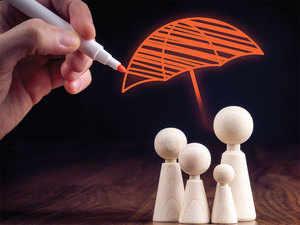 life-insurance4-getty