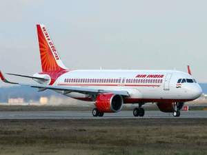 India to operate over 1,000 more flights under Vande Bharat; private  carriers to operate 70% of it - The Economic Times