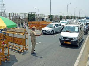 delhi-vehicle--ani