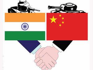 India-China-bccl