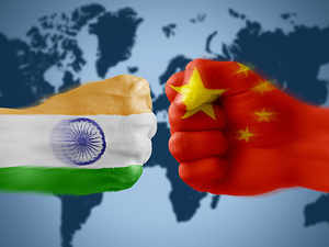 Galwan clash: How different LAC perceptions lead to frequent India-China skirmishes