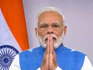 Modi_address