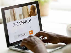 New Jobs_Thinkstock