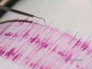 quake-ncc