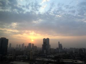 mumbai-getty-123