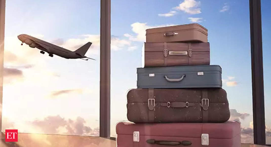 Travel service providers lay off more people as industry sees no signs of immediate recovery