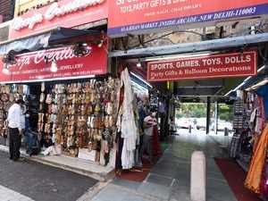 khan market bccl